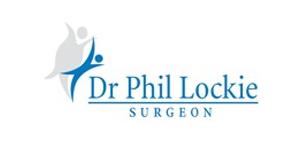 dr-pho1